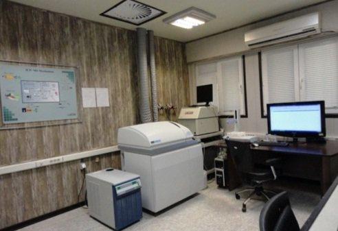 تدوین استاندارد ملی مشخصه یابی نانومواد با روش ICP بر اساس روش های توسعه یافته