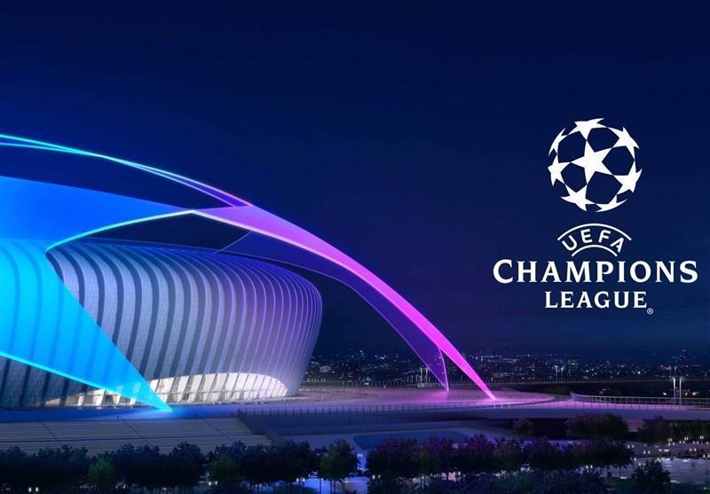 لیگ قهرمانان اروپا، یوونتوس - منچستریونایتد؛ پل آهنین شیاطین سرخ مقابل رویای پرواز زودهنگام بانوی پیر