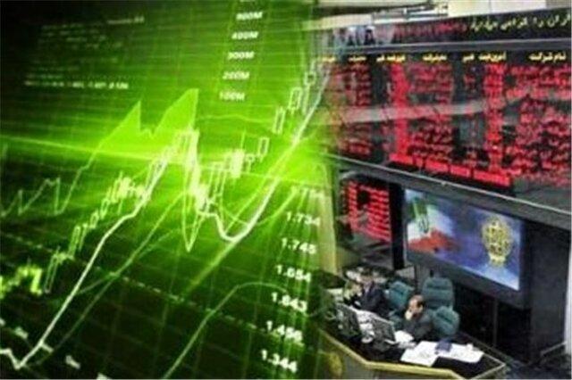 نقاط ضعف و قوت سامانه معاملاتی بورس به محک آزمایش گذاشته می گردد