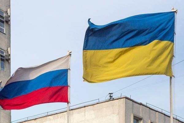 تسهیل شهروندی روسیه برای شرق اوکراین، کی یف: شورای امنیت ورود کند
