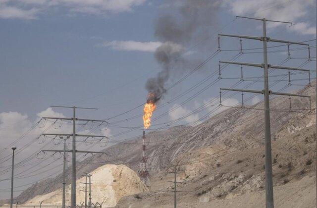 حل نیازهای فناورانه شرکت گاز در مواجهه با سیل و بلایای طبیعی