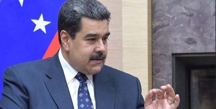مسکو: دور بعدی مذاکرات ونزوئلا هفته آینده برگزار می گردد