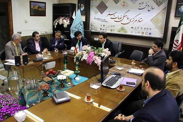 تهران، مقصد ارزان و دیدنی سفر در نوروز 98