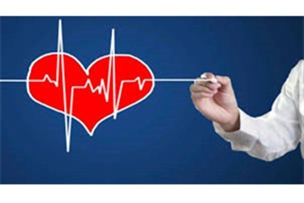 تشخیص نارسایی قلبی با دقت 100 درصد با هوش مصنوعی