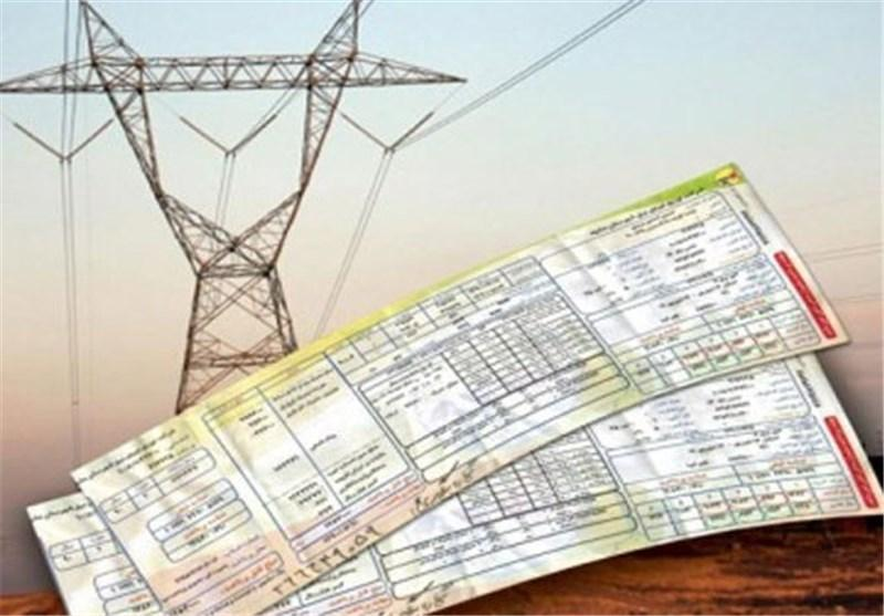 چگونه هزینه قبض برق مان را کاهش دهیم؟