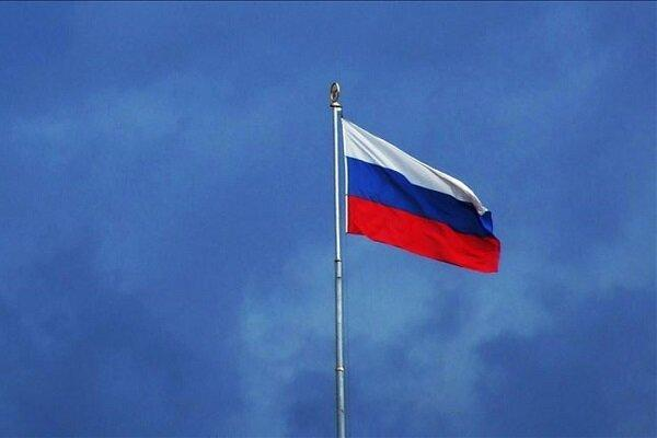 3 نظامی روسیه زخمی شدند