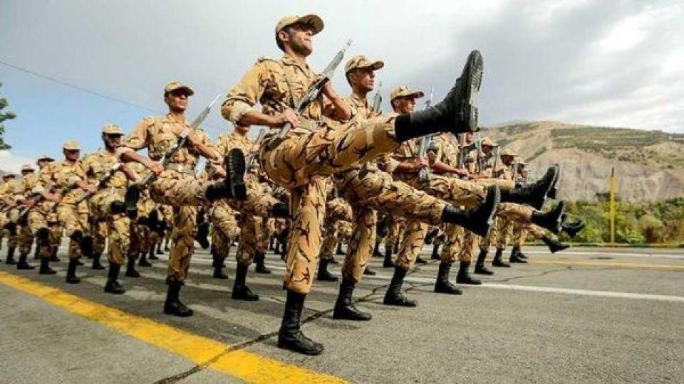 آیا ثبت مقاله در کسری خدمت سربازی تأثیر دارد؟