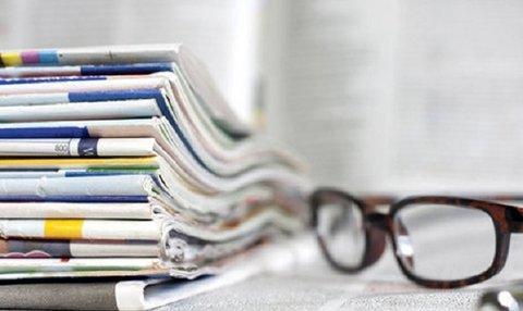 ترفند برای افزایش اچ ایندکس، آنالیز رد مقالات در نشریات خارجی