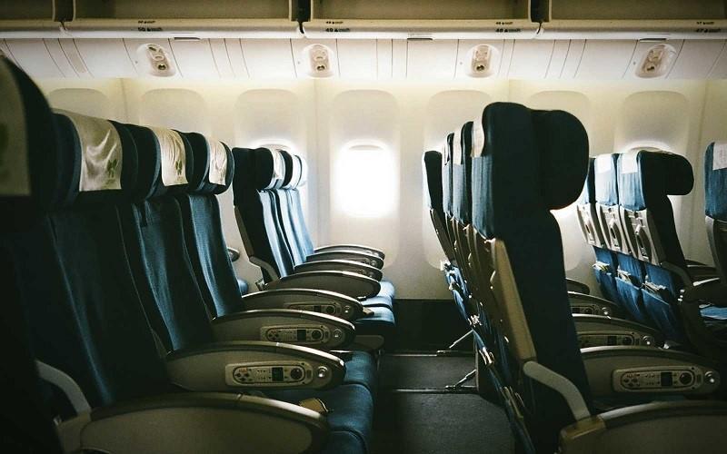 بهترین و امن ترین جایگاه هواپیما