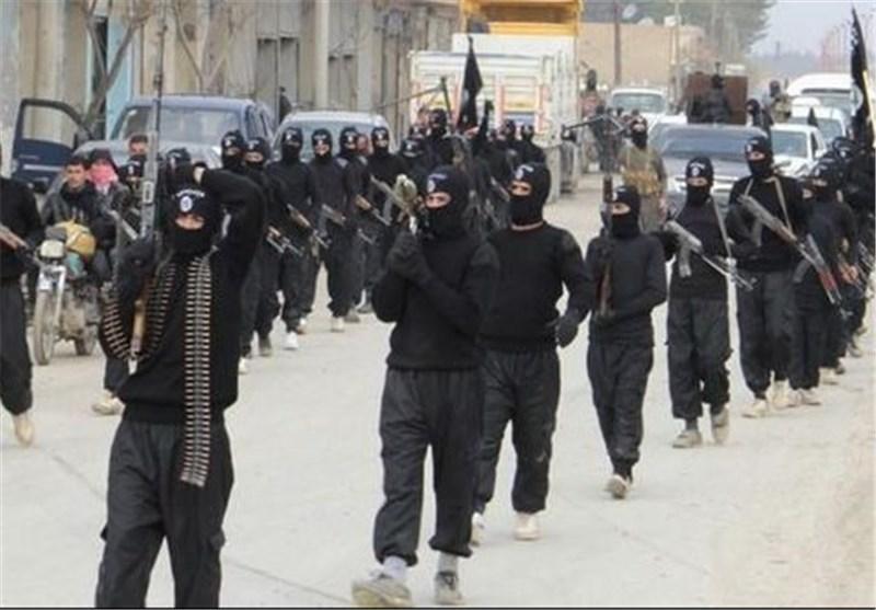 آیا غرب می تواند با این نوع جدید از جنگ بر داعش پیروز گردد؟