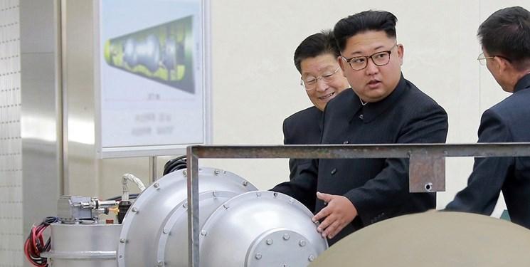 آژانس: فعالیتهای اتمی کره شمالی متوقف نشده