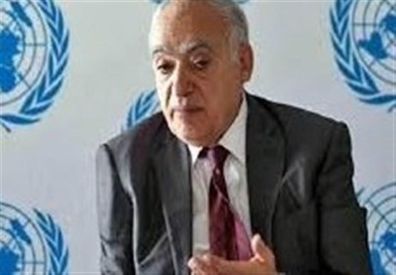 هشدار غسان سلامه درباره شکست نشست برلین درباره لیبی