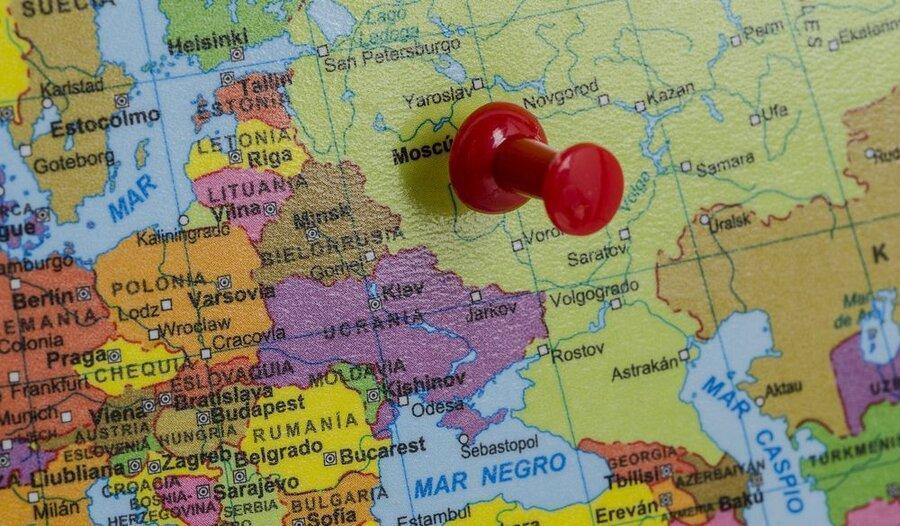 5 تا از بهترین کشورها و شهرهای اروپا شرقی