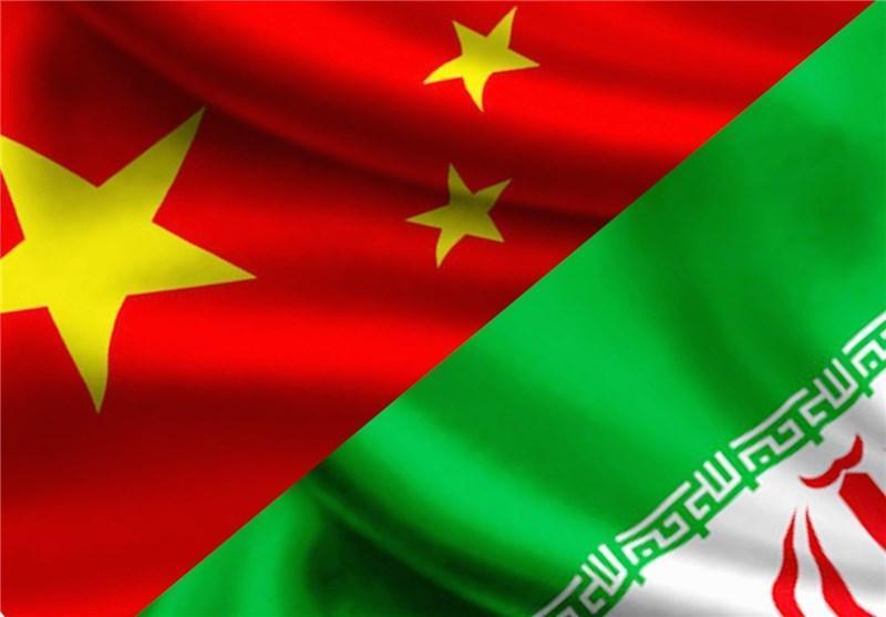 برگزاری نشست تبادل فرهنگی ایران و چین در شانگهای