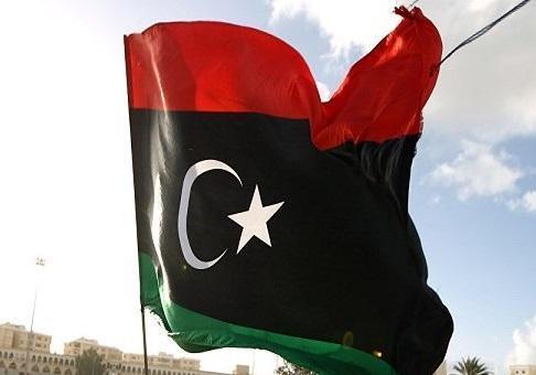 اعلام آمادگی یونان برای پیوستن به تحریم تسلیحاتی لیبی
