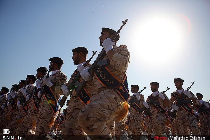 ثبت نام طرح سرباز ماهر دانشگاه علمی کاربردی از 26 بهمن ، اسامی دانشگاه های خارجی مورد تایید وزارت بهداشت اعلام شد