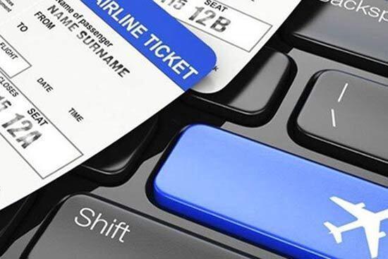 تکلیف پول بلیت های کنسلی چه می شود؟