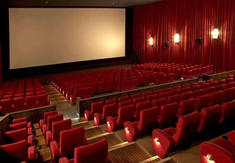 ضرر 17 میلیارد تومانی سینماها ، هیچ کس اخراج نشده است