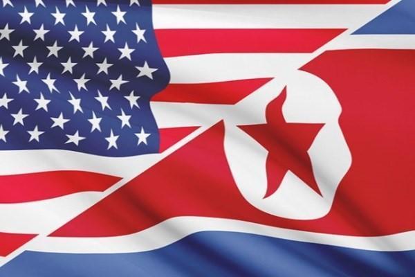 غافلگیری های کره شمالی برای آمریکا تمامی ندارد