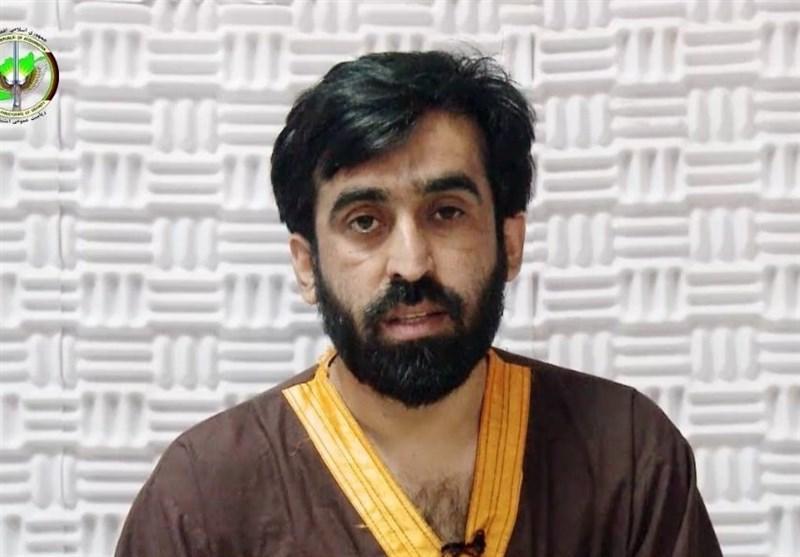 بازداشت عضو ارشد داعش در افغانستان؛ از محاکمه دیگر اعضا خبری نیست