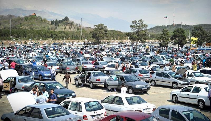 قیمت خودرو این هفته اعلام می شود