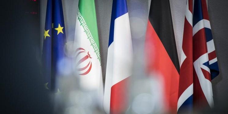 آیا آمریکا پیروز می گردد اروپا را برای تمدید تحریم تسلیحاتی ایران با خود همراه کند؟