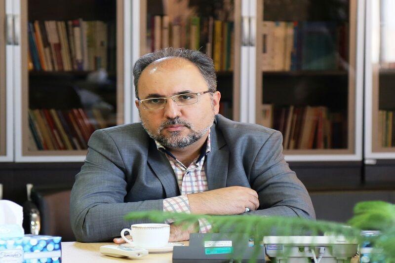 خبرنگاران 700 هنرمند و خبرنگار قزوینی از پرداخت حق بیمه معاف شدند