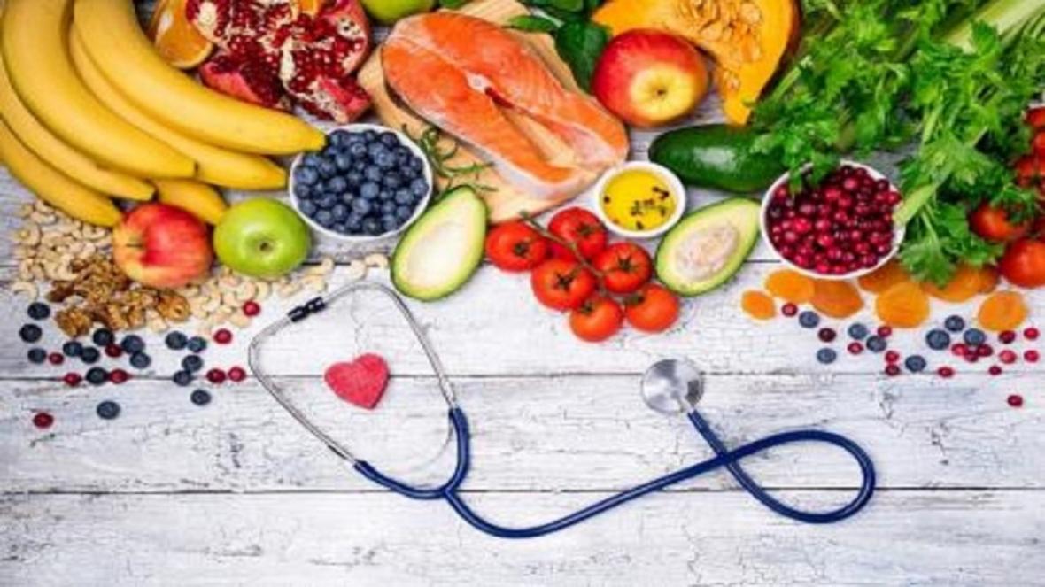 15 میوه برای پاکسازی بدن در روزهای کرونایی