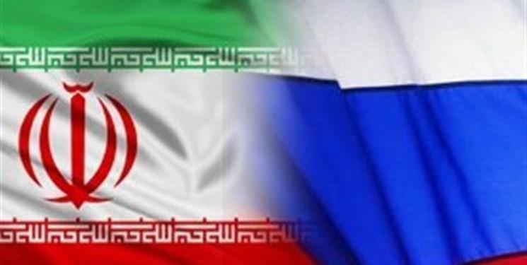 تاکید ایران و روسیه بر گسترش همکاری ها در مبارزه با تروریسم و نفوذ آمریکا در منطقه