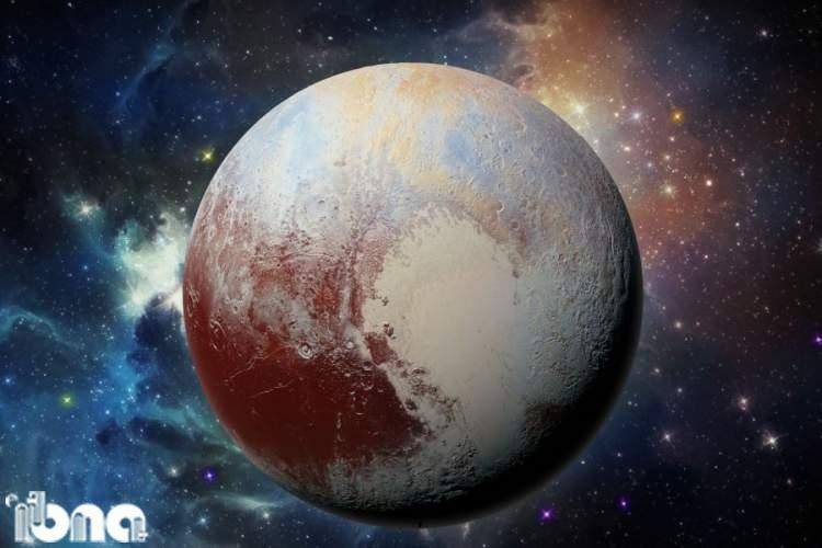 حقیقتی باورنکردنی از یک سیاره کوتوله