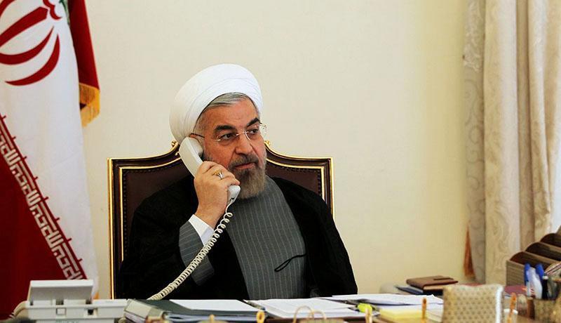 دستور روحانی به اسلامی درباره پروژه های مسکونی منطقه 22 تهران