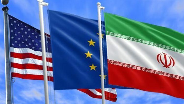 اروپا با لغو معافیت های هسته ای ایران چه می نماید؟