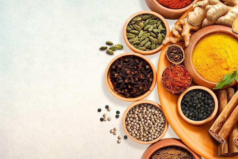 تندترین غذاهای جهان را در کدام کشورها می توان چشید؟