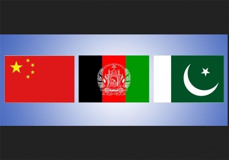 میزبانی همزمان پاکستان از طالبان و چین برای گفت وگو درباره فرایند صلح افغانستان