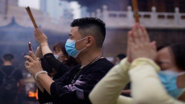 ورود اولین محموله واکسن کرونا به تهران، 4 هزار آمریکایی دیگر قربانی کرونا شدند، دلگرمی کشورهای اروپایی به واکسن روسی کرونا