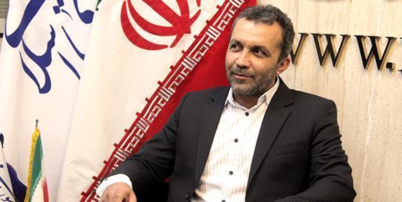 اعلام وصول طرح ممنوعیت به کارگیری افراد خارجی در باشگاه های ایرانی