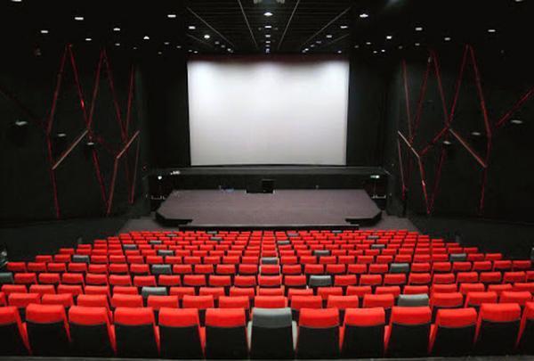 در نوروز کدام فیلم ها را در سینما ببینیم؟ خبرنگاران