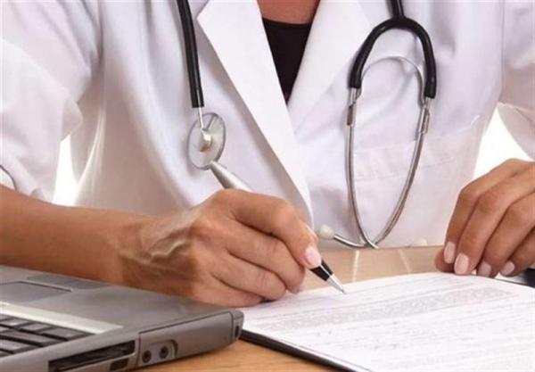 شاخص های رتبه بندی 1400 به دانشگاه های علوم پزشکی اعلام شد خبرنگاران