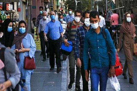 اعلام الزام حضور حداکثر 30 درصدی کارمندان ادارات در استان تهران