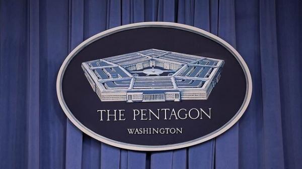پنتاگون: از نیروهایمان در عراق محافظت می کنیم